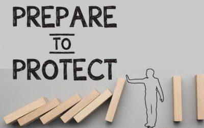 Prepare to Protect
