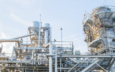 Groome restores an SCR catalyst system: a case study example